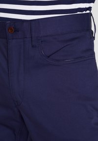 Polo Ralph Lauren Golf - ATHLETIC - Trousers - french navy - 4
