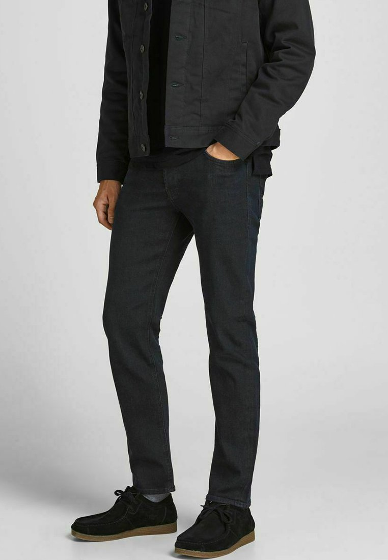 Uomo MIKE  - Jeans slim fit