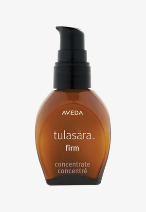 TULASĀRA™ FIRM CONCENTRATE  - Gesichtsmaske - -