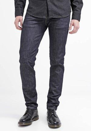 HATCH - Slim fit jeans - h05
