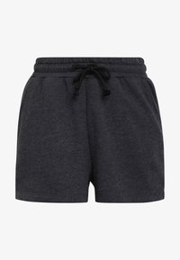 O'Neill - Swimming shorts - black out - 5