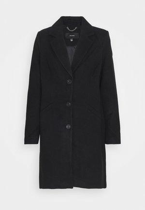 VMCALACINDY - Zimní kabát - black