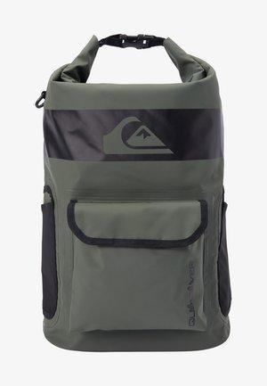 SEA STASH  - Sports bag - thyme