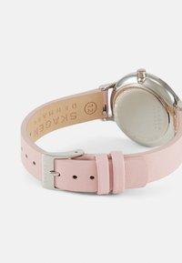 Skagen - ANITA - Watch - pink - 1