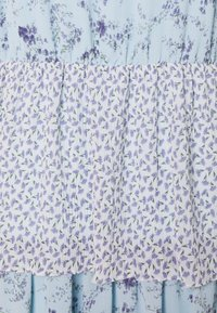 Love Copenhagen - FYMA DRESS - Day dress - lavender mix - 7