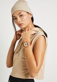 G-SHOCK - Digitaal horloge - orange - 0