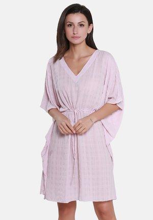 Tunic - light pink