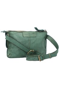 Harold's - SUBMARINE - Bum bag - grün - 1