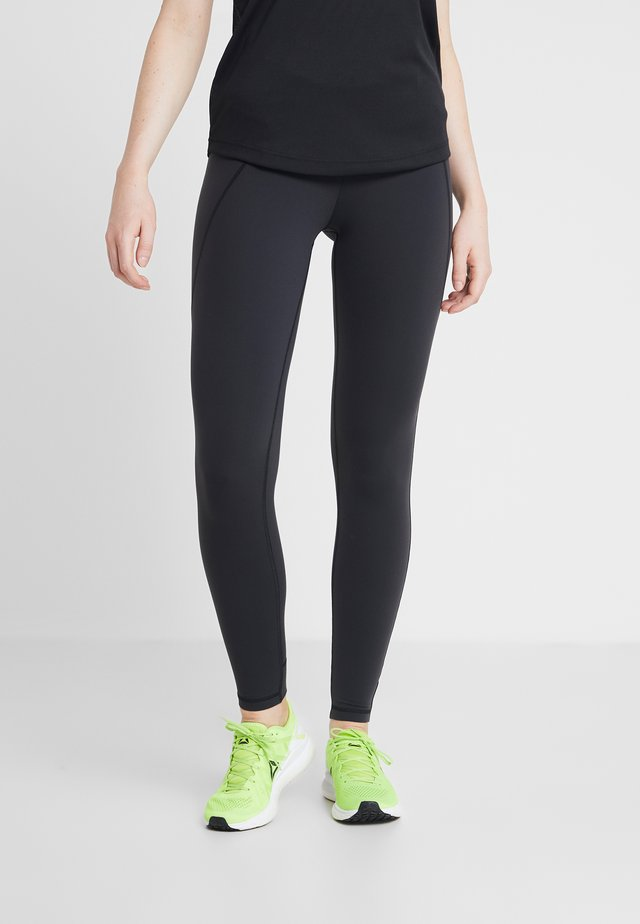 LUX 2.0 - Legging - black