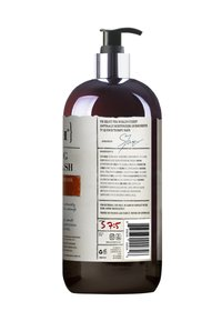 Curlsmith - CURL QUENCHING CONDITIONING WASH  - Shampoo - - - 2