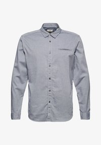 edc by Esprit - Shirt - navy - 7