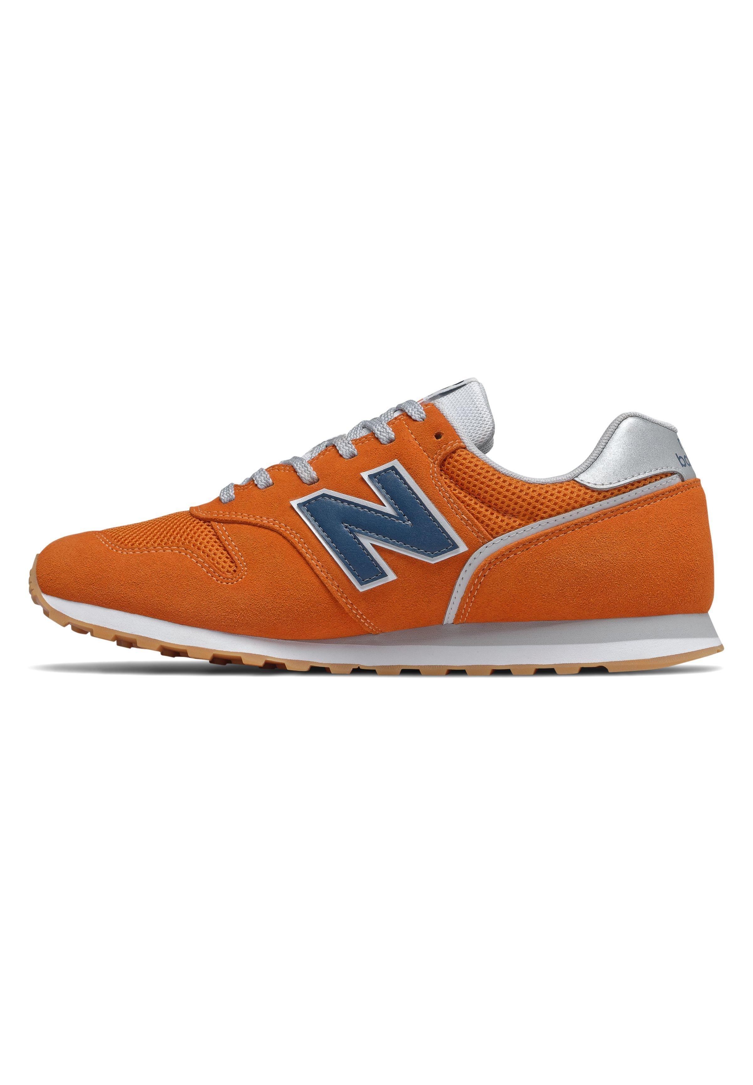 Herren 373V2 - Sneaker low