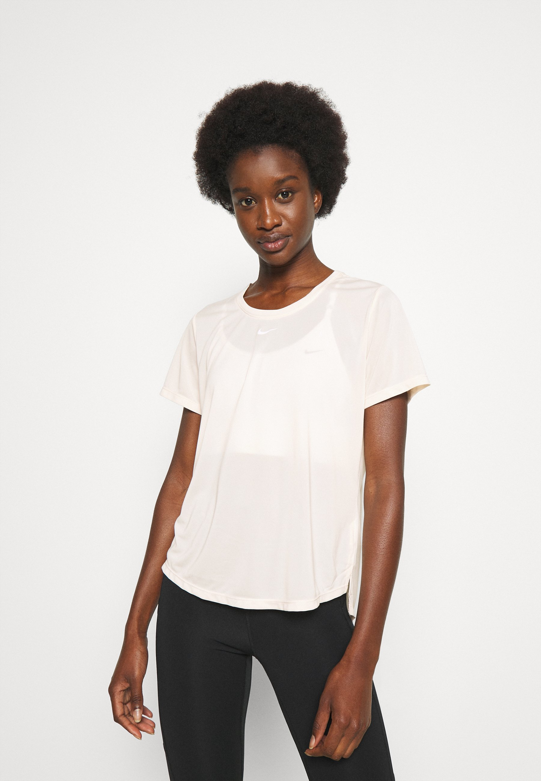 Femme ONE - T-shirt basique