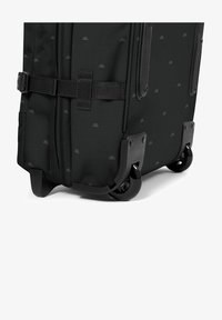 Eastpak - TRANVERZ M - Wheeled suitcase - tribe mountains - 2