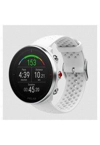 Polar - VANTAGE  - Heart rate monitor - white - 2