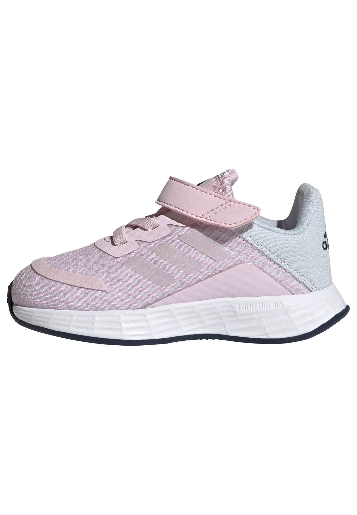 Kids DURAMO SL SHOES - Sports shoes