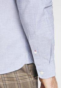 Selected Homme - SLHSLIMLAKE  - Shirt - white - 3