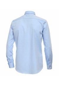 Casamoda - Formal shirt - blau - 1