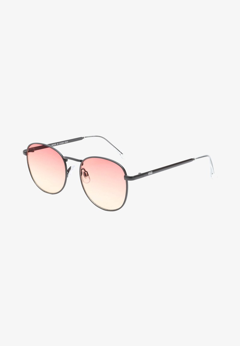 Vans - WM CHILL VIBES SUNGLASSES - Sunglasses - black