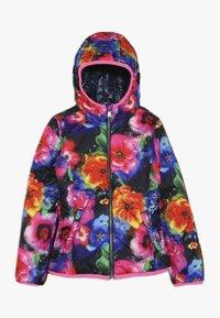 Vingino - TRINNE - Winter jacket - dark blue - 2
