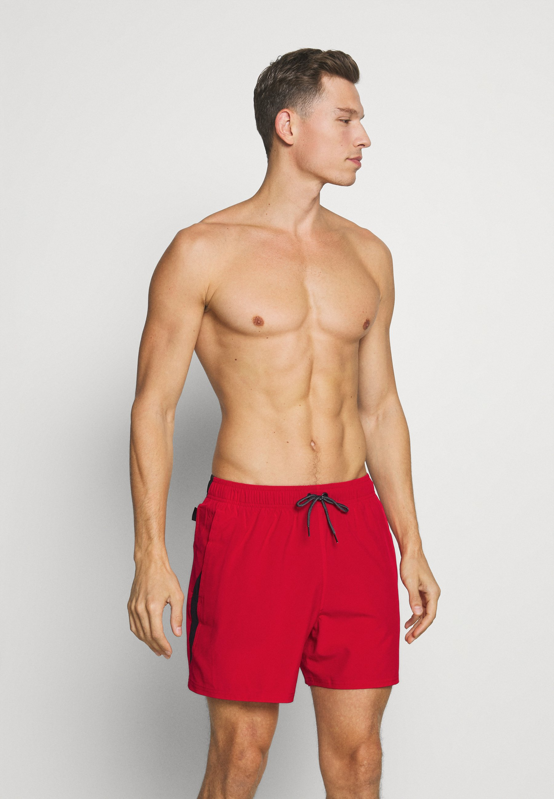 Men VOLLEY SHORT CONTEND - Swimming shorts