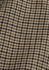 Esprit Collection - Short coat - khaki beige - 9
