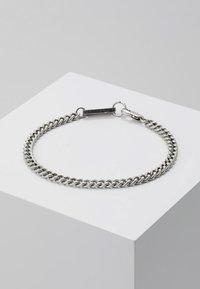 Icon Brand - Bracelet - silver-coloured - 2