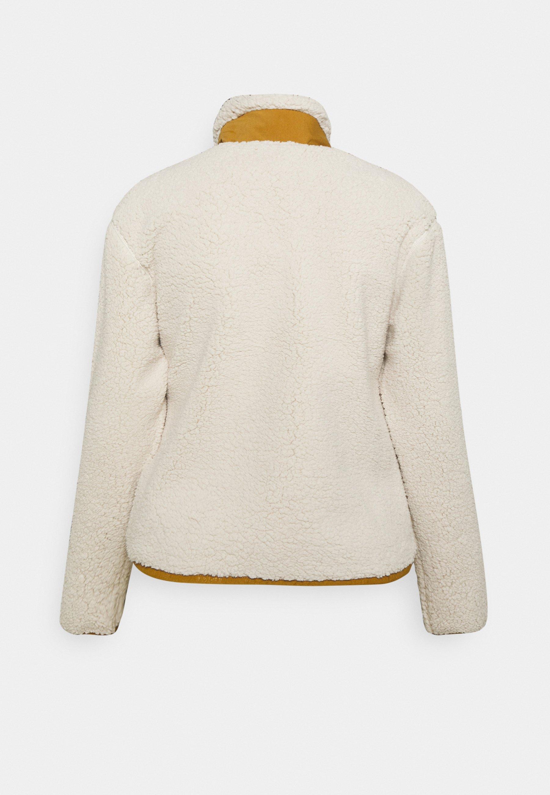 Women ARVADA - Fleece jacket