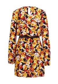 WE Fashion - Day dress - all-over print - 1