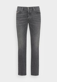 D-MIHTRY - Straight leg jeans - 009zt 02