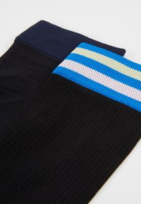 Hysteria by Happy Socks - FILIPPA ANKLE LONA CREW 2 PACK - Socks - multi - 2