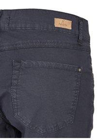 Angels - CICI - Slim fit jeans - dunkelblau - 1