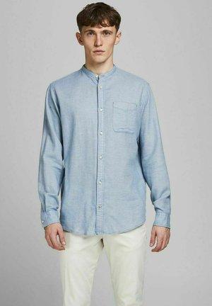 Camisa - dusk blue