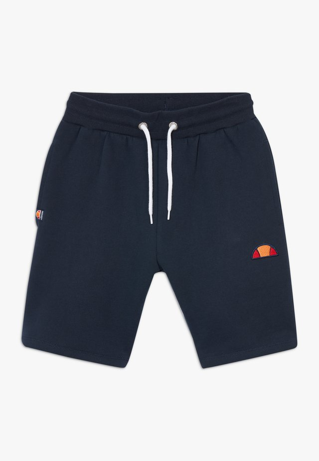 TOYLE - Trainingsbroek - navy