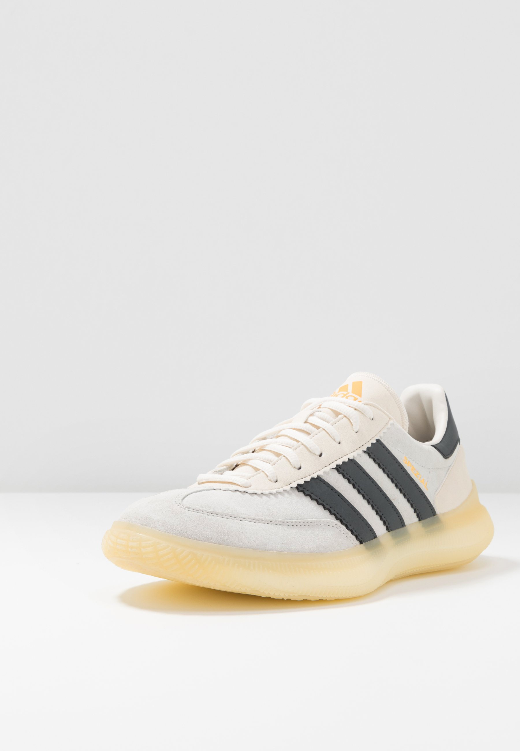 adidas Performance SPEZIAL BOOST Håndballsko orange tint