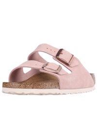 Birkenstock - Pantoffels - pink - 2