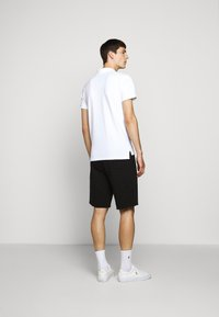 Polo Ralph Lauren - BASIC - Polo - white - 4