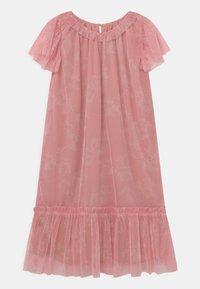 Anaya with love - TRAPEZE  - Koktejlové šaty/ šaty na párty - pink shadow - 0