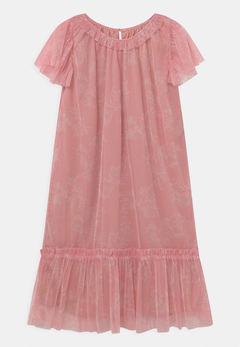 Anaya with love - TRAPEZE  - Koktejlové šaty/ šaty na párty - pink shadow