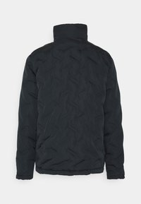 Solid - MARLO - Winter jacket - sulphur spring - 9