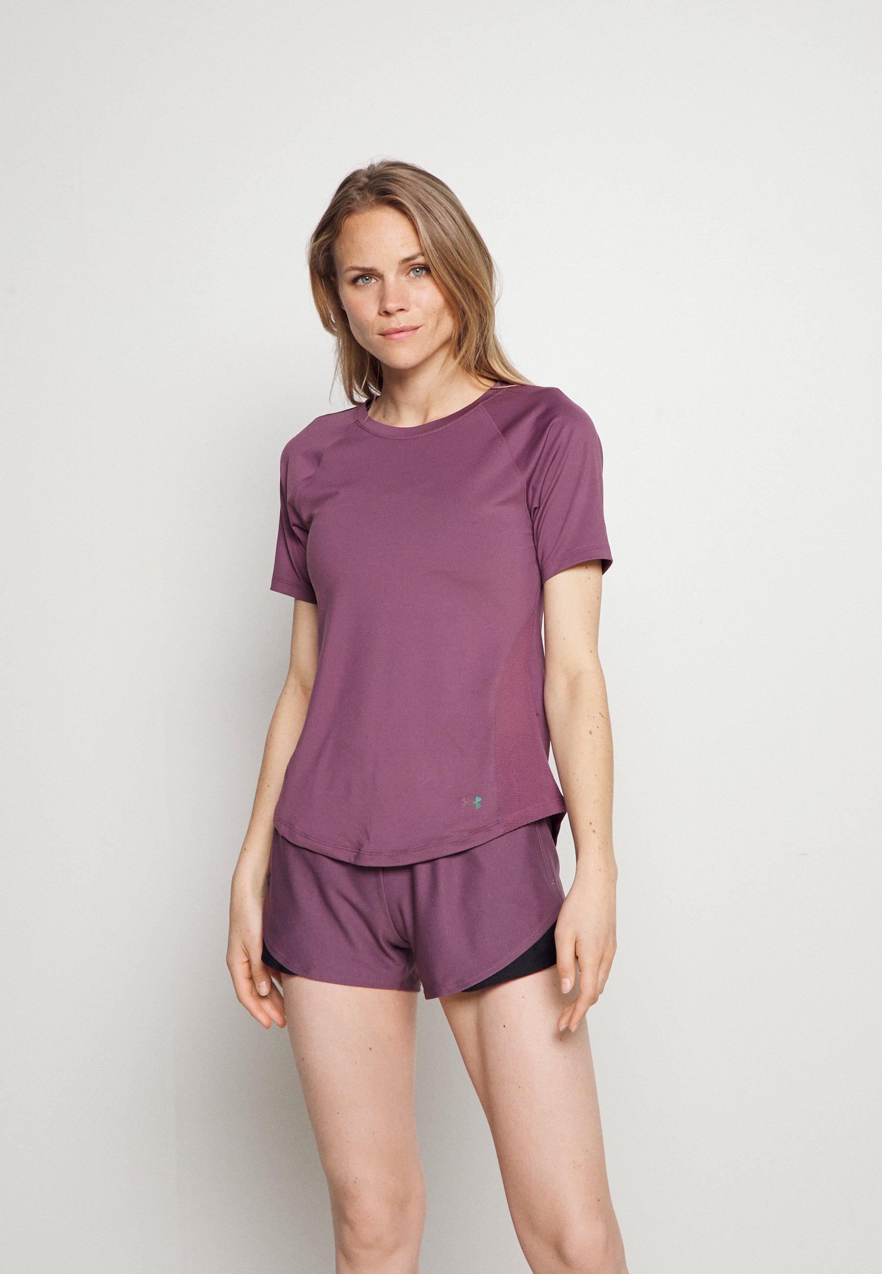 Femme RUSH - T-shirt basique