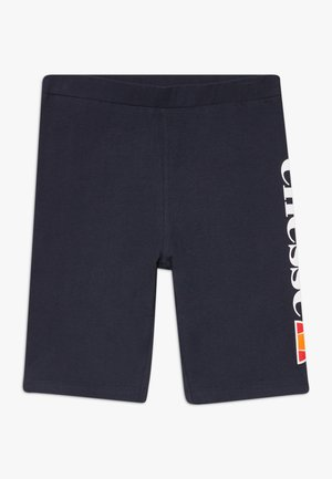 SUZINA - Shorts - navy