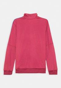 adidas Originals - UNISEX - Trainingsvest - wild pink - 1