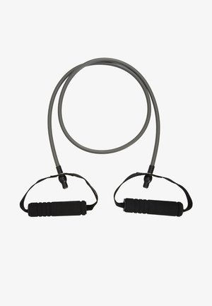 EXETUBE LIGHT - Fitness / Yoga - light grey