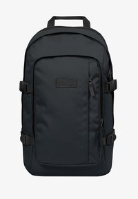 Eastpak - EVANZ/CORE SERIES - Mochila - black - 2