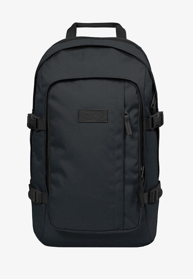 EVANZ/CORE SERIES - Rucksack - black