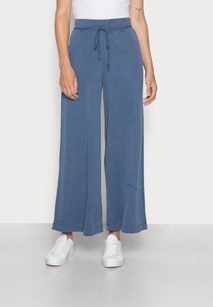 Bukse - steel blue