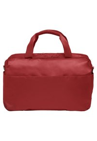 Lipault - CITY PLUME - Laptop bag - cherry red - 1
