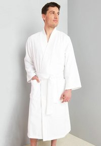 KENZO Home - Dressing gown - white - 0