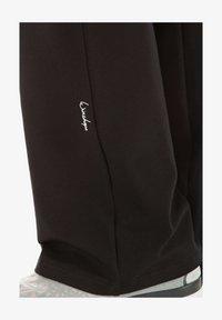 Winshape - Trousers - schwarz - 9
